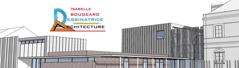 Plans Permis de construire : Neuf / Rénovation | Paimpol, Guinguamp, St Brieuc